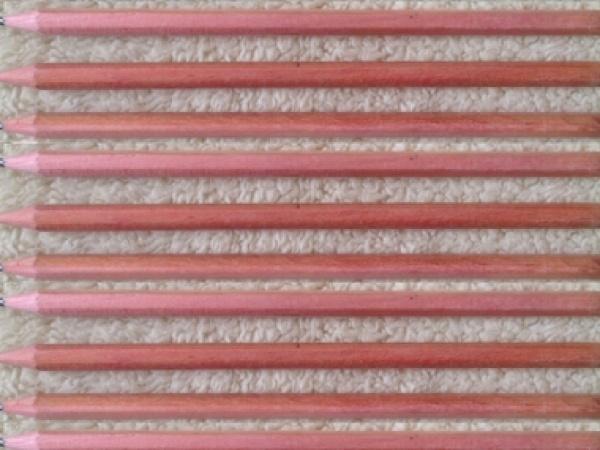 Bút chì Lục giac HB-1368-2b